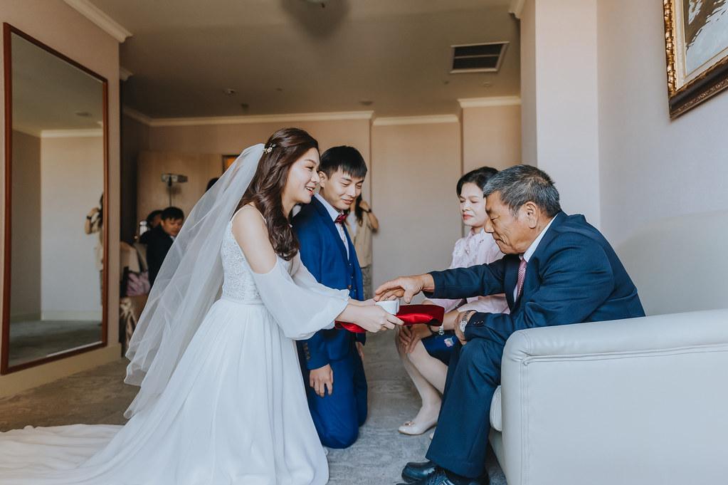 50804933893_d65ec299e3_b- 婚攝, 婚禮攝影, 婚紗包套, 婚禮紀錄, 親子寫真, 美式婚紗攝影, 自助婚紗, 小資婚紗, 婚攝推薦, 家庭寫真, 孕婦寫真, 顏氏牧場婚攝, 林酒店婚攝, 萊特薇庭婚攝, 婚攝推薦, 婚紗婚攝, 婚紗攝影, 婚禮攝影推薦, 自助婚紗