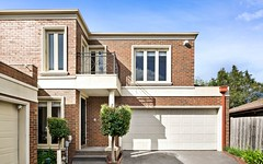 4/878 Doncaster Road, Doncaster East VIC