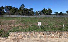Lot 33, 16 Elderfield Circuit (Plenty Valley Views Estate), Doreen VIC