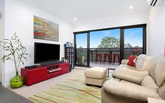 309/30 Oleander Drive, Mill Park VIC