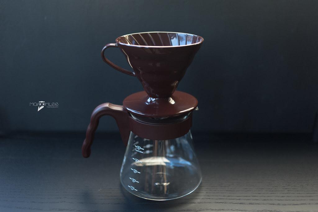 咖啡器具網拍攝影-1