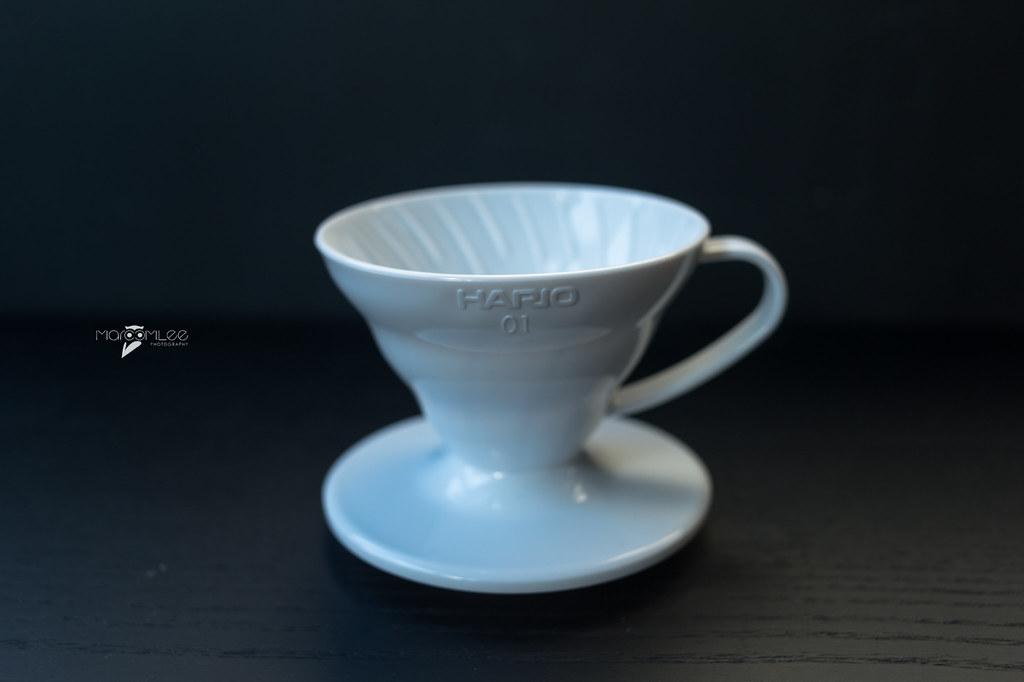 咖啡器具網拍攝影-9