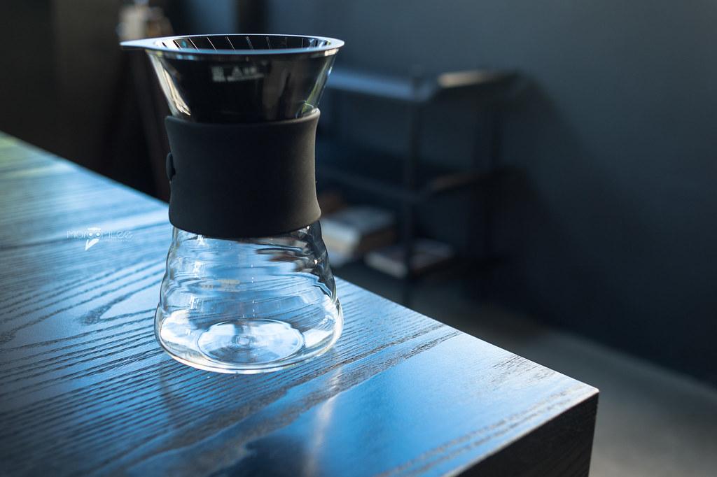 咖啡器具網拍攝影-13