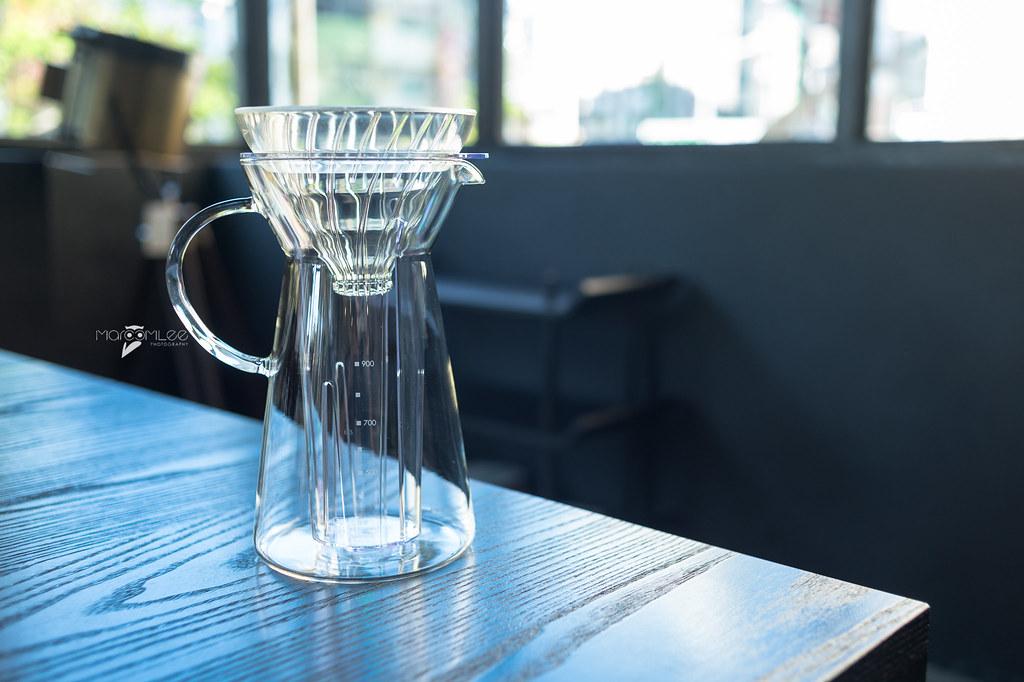 咖啡器具網拍攝影-12