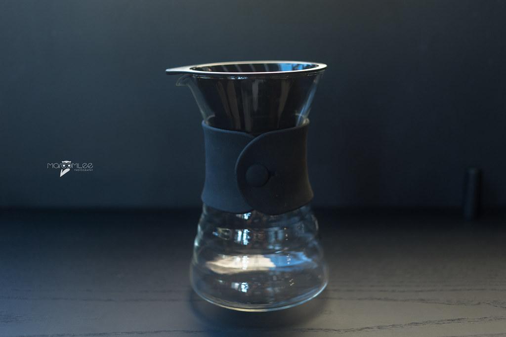 咖啡器具網拍攝影-14