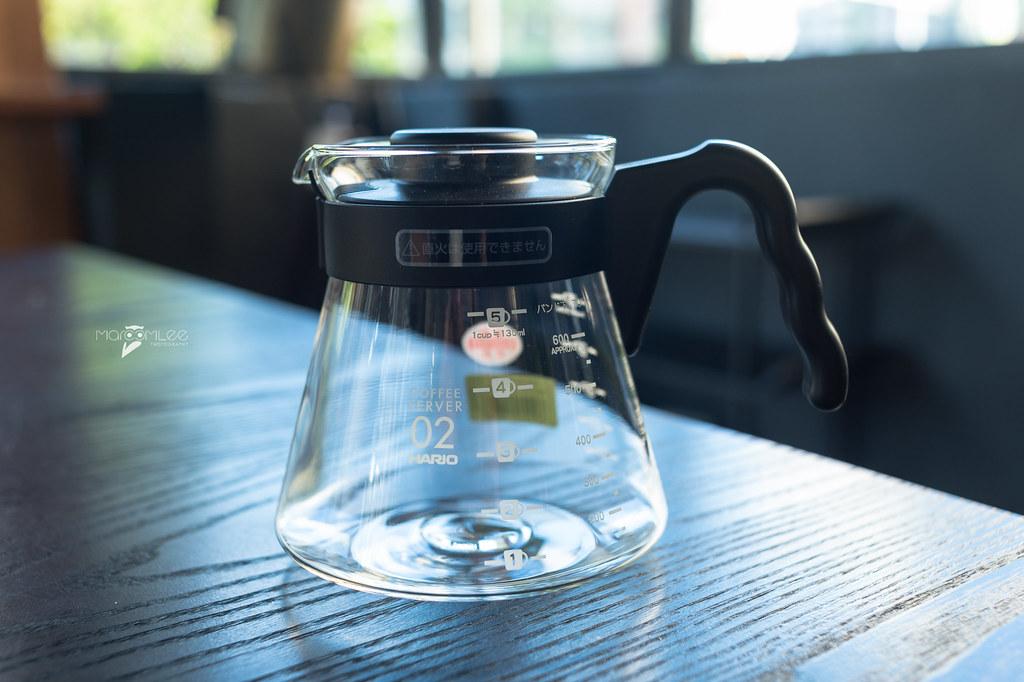 咖啡器具網拍攝影-18