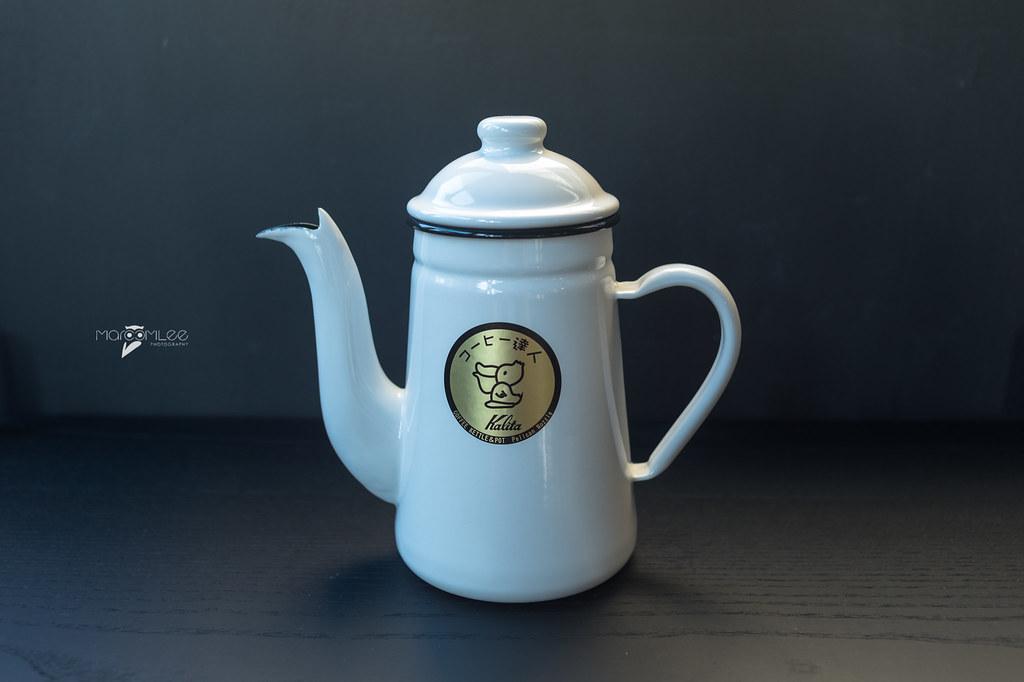 咖啡器具網拍攝影-19