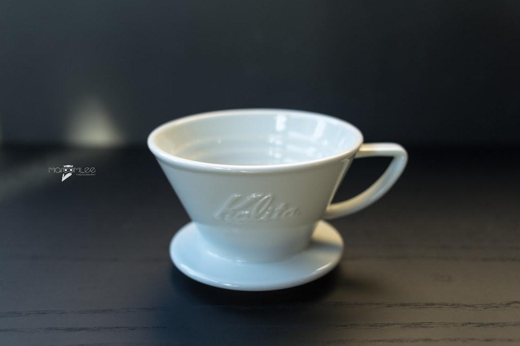 咖啡器具網拍攝影-50