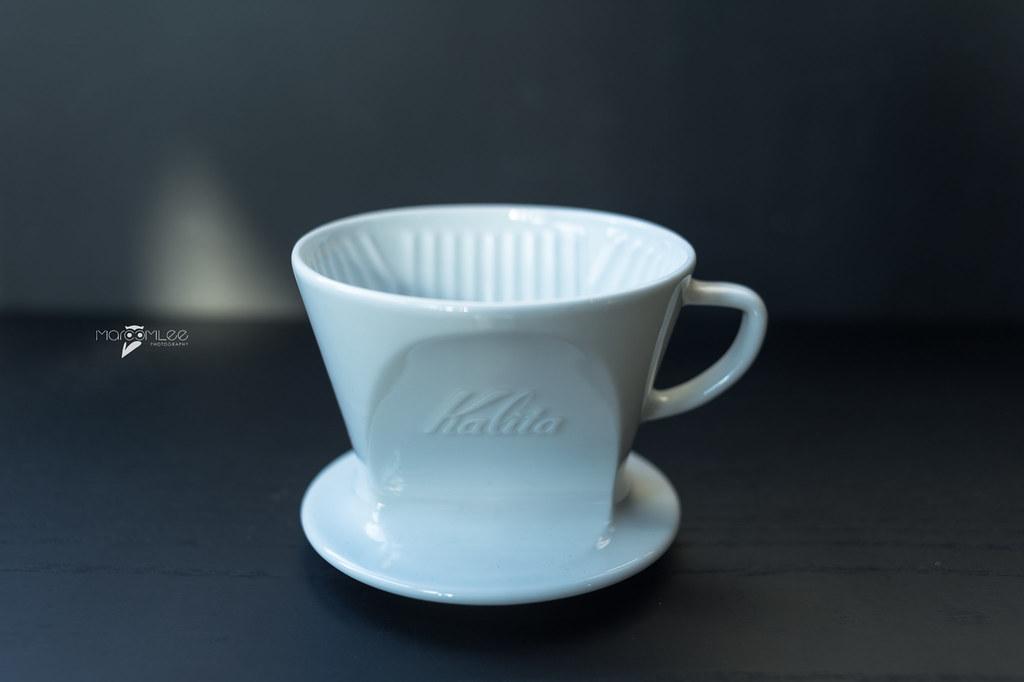 咖啡器具網拍攝影-52