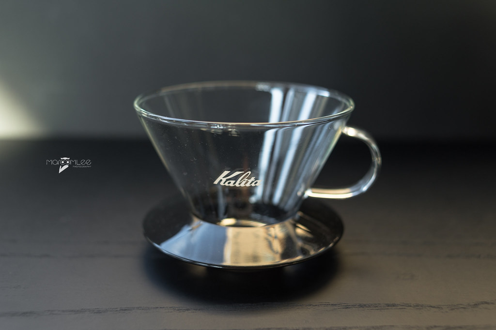 咖啡器具網拍攝影-60