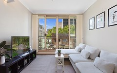 306/26 Kippax Street, Surry Hills NSW