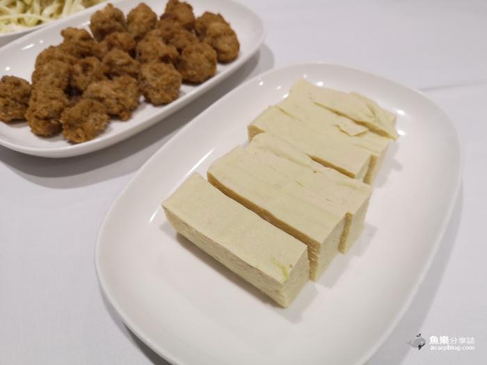 【台北大安】圍爐酸菜白肉火鍋|東區超級貴火鍋 評價兩極 @魚樂分享誌