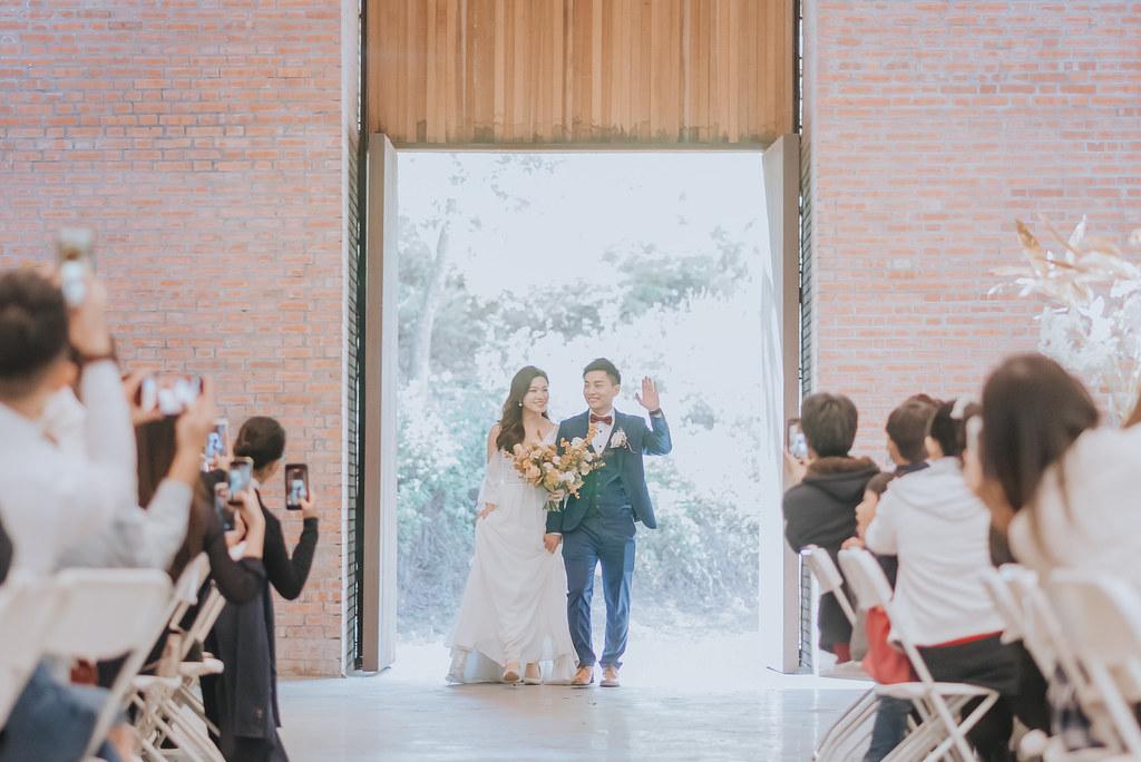 50805680011_7dc7ed527b_b- 婚攝, 婚禮攝影, 婚紗包套, 婚禮紀錄, 親子寫真, 美式婚紗攝影, 自助婚紗, 小資婚紗, 婚攝推薦, 家庭寫真, 孕婦寫真, 顏氏牧場婚攝, 林酒店婚攝, 萊特薇庭婚攝, 婚攝推薦, 婚紗婚攝, 婚紗攝影, 婚禮攝影推薦, 自助婚紗