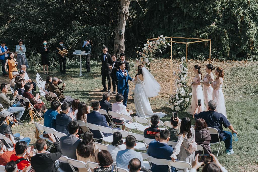 50805680906_c8aa729a2b_b- 婚攝, 婚禮攝影, 婚紗包套, 婚禮紀錄, 親子寫真, 美式婚紗攝影, 自助婚紗, 小資婚紗, 婚攝推薦, 家庭寫真, 孕婦寫真, 顏氏牧場婚攝, 林酒店婚攝, 萊特薇庭婚攝, 婚攝推薦, 婚紗婚攝, 婚紗攝影, 婚禮攝影推薦, 自助婚紗