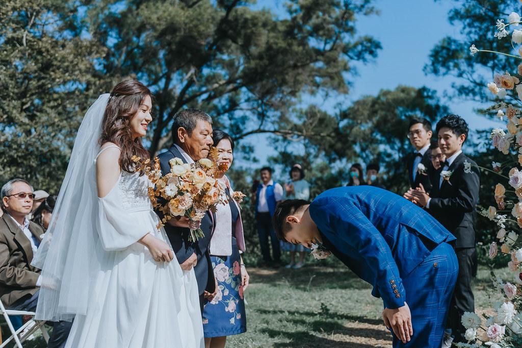 50805681326_ab55a2230e_b- 婚攝, 婚禮攝影, 婚紗包套, 婚禮紀錄, 親子寫真, 美式婚紗攝影, 自助婚紗, 小資婚紗, 婚攝推薦, 家庭寫真, 孕婦寫真, 顏氏牧場婚攝, 林酒店婚攝, 萊特薇庭婚攝, 婚攝推薦, 婚紗婚攝, 婚紗攝影, 婚禮攝影推薦, 自助婚紗