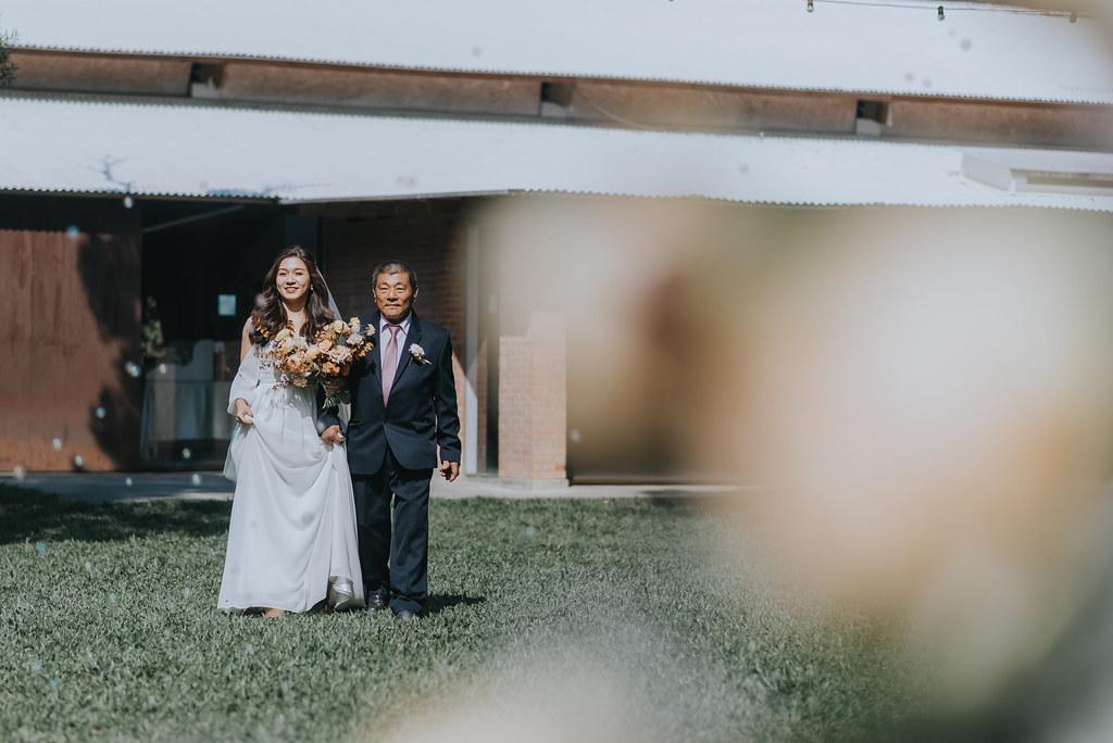 50805681386_9324072daf_b- 婚攝, 婚禮攝影, 婚紗包套, 婚禮紀錄, 親子寫真, 美式婚紗攝影, 自助婚紗, 小資婚紗, 婚攝推薦, 家庭寫真, 孕婦寫真, 顏氏牧場婚攝, 林酒店婚攝, 萊特薇庭婚攝, 婚攝推薦, 婚紗婚攝, 婚紗攝影, 婚禮攝影推薦, 自助婚紗