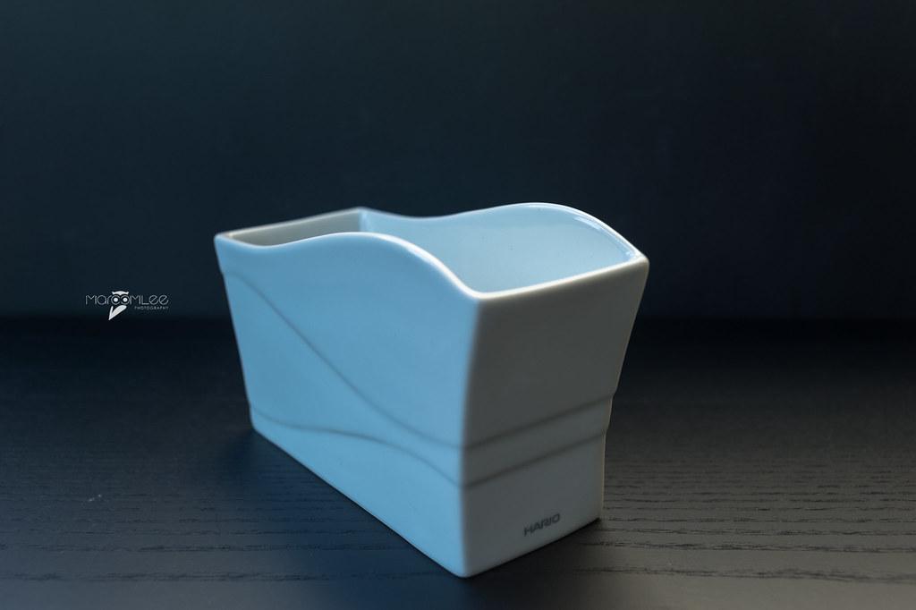 咖啡器具網拍攝影-5