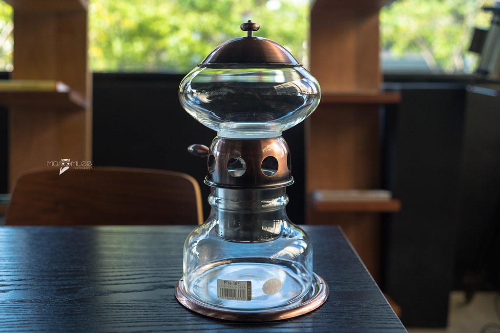 咖啡器具網拍攝影-11