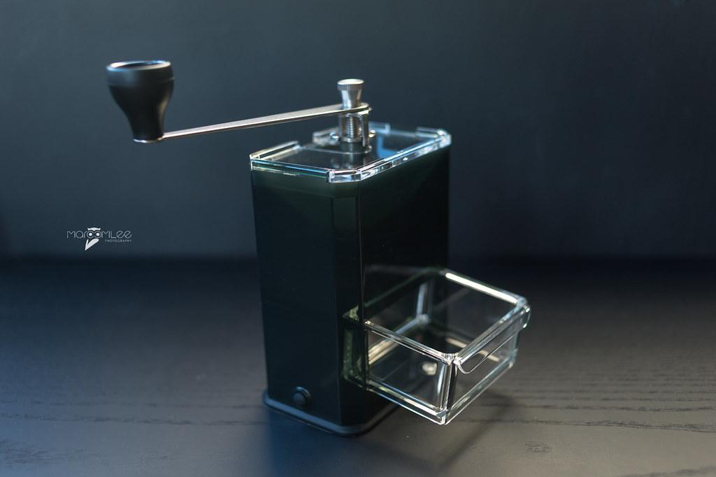 咖啡器具網拍攝影-15