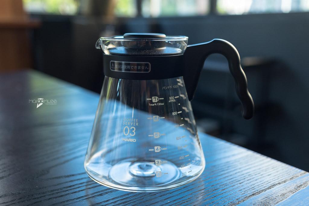 咖啡器具網拍攝影-17
