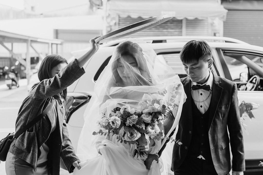50805682006_3da7748cbd_b- 婚攝, 婚禮攝影, 婚紗包套, 婚禮紀錄, 親子寫真, 美式婚紗攝影, 自助婚紗, 小資婚紗, 婚攝推薦, 家庭寫真, 孕婦寫真, 顏氏牧場婚攝, 林酒店婚攝, 萊特薇庭婚攝, 婚攝推薦, 婚紗婚攝, 婚紗攝影, 婚禮攝影推薦, 自助婚紗