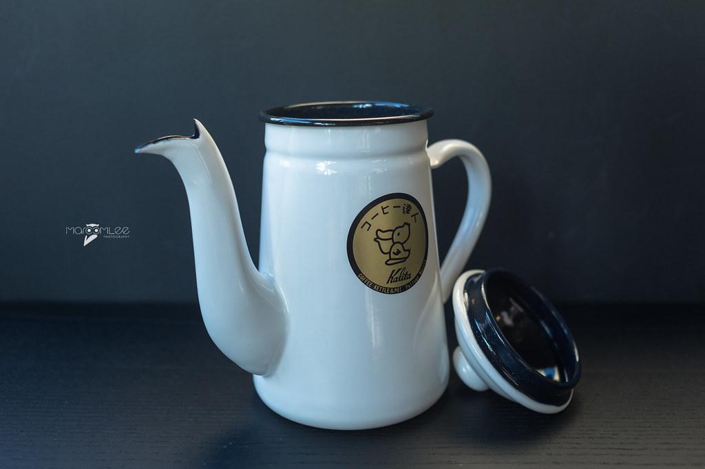 咖啡器具網拍攝影-22