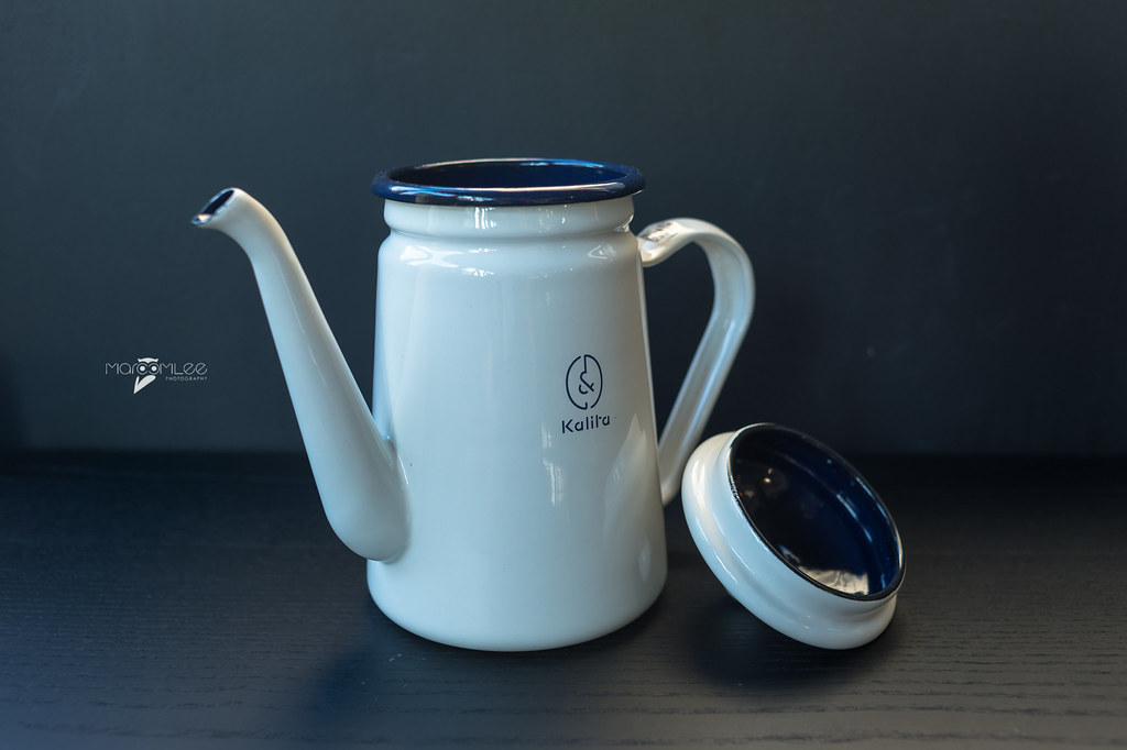 咖啡器具網拍攝影-21