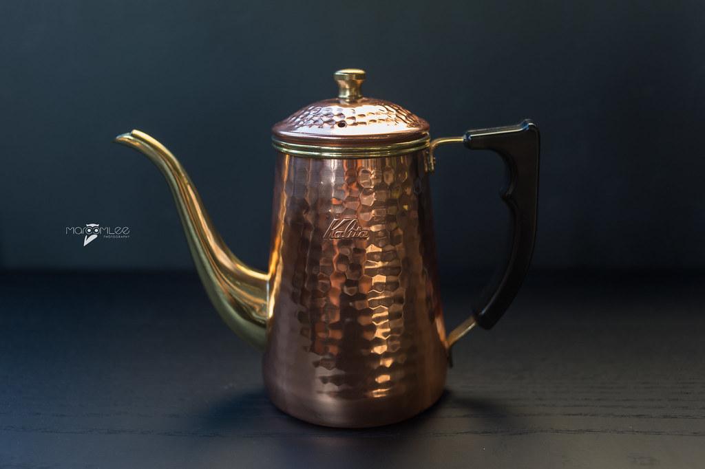 咖啡器具網拍攝影-28