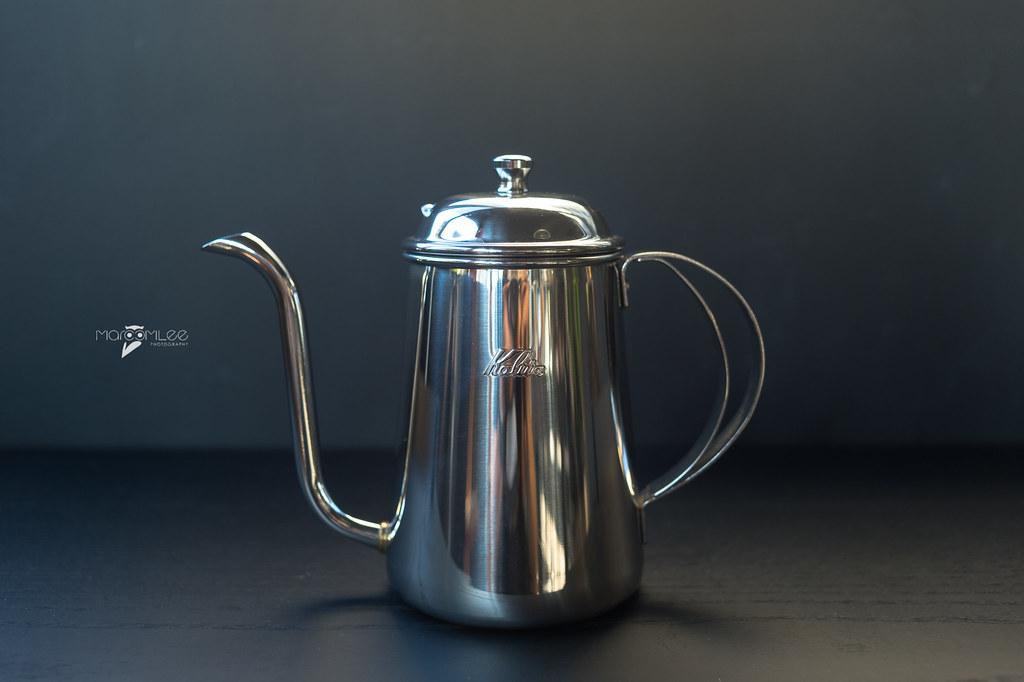咖啡器具網拍攝影-31