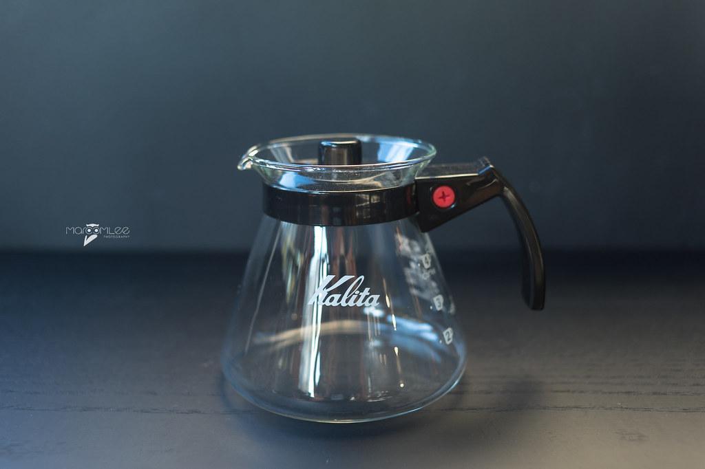 咖啡器具網拍攝影-33