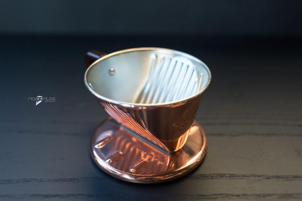 咖啡器具網拍攝影-38