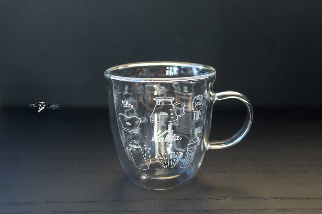 咖啡器具網拍攝影-45