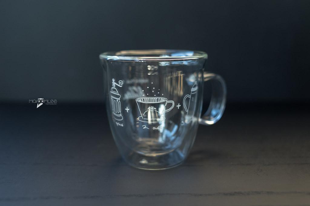 咖啡器具網拍攝影-46
