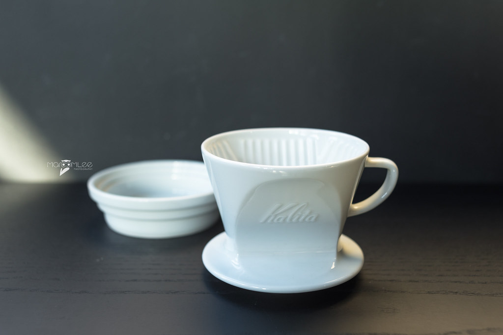 咖啡器具網拍攝影-56
