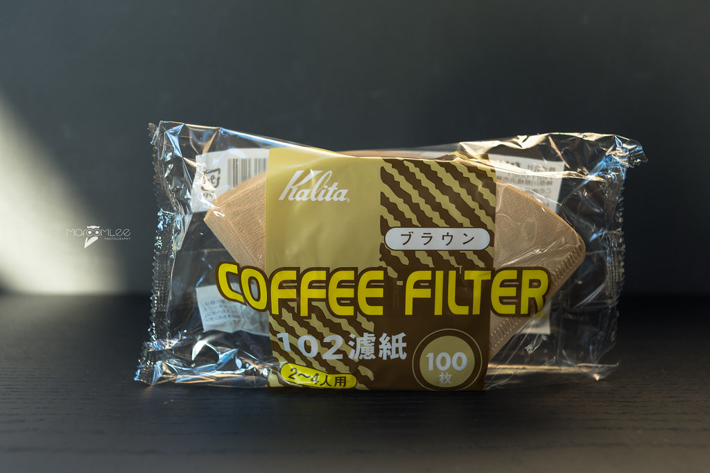 咖啡器具網拍攝影-57