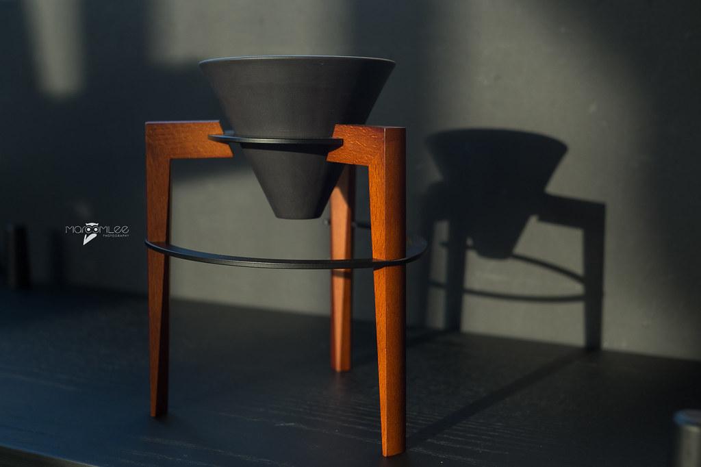咖啡器具網拍攝影-62