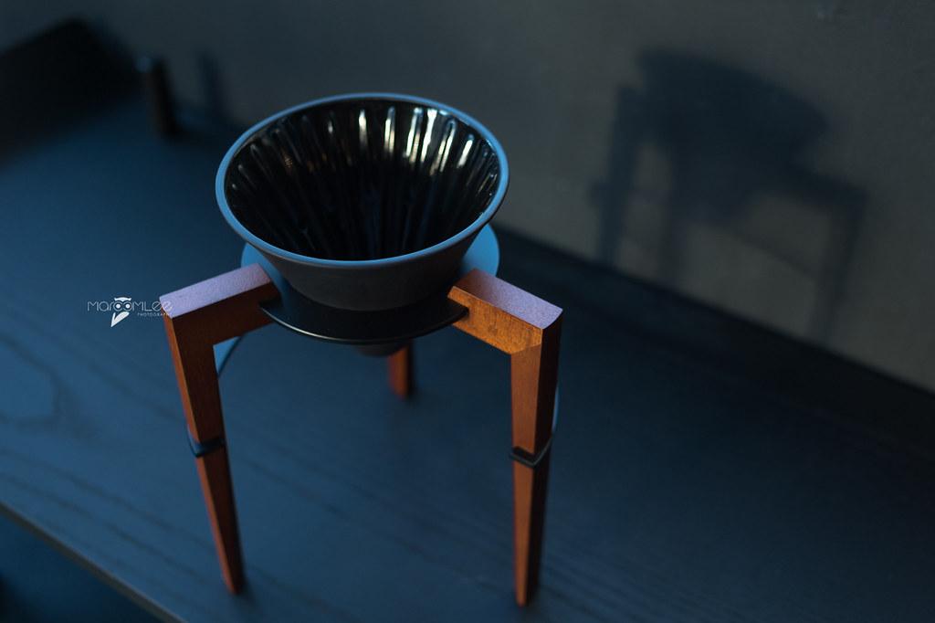 咖啡器具網拍攝影-63