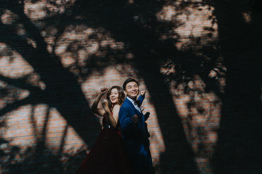 50805683136_99a340080f_b- 婚攝, 婚禮攝影, 婚紗包套, 婚禮紀錄, 親子寫真, 美式婚紗攝影, 自助婚紗, 小資婚紗, 婚攝推薦, 家庭寫真, 孕婦寫真, 顏氏牧場婚攝, 林酒店婚攝, 萊特薇庭婚攝, 婚攝推薦, 婚紗婚攝, 婚紗攝影, 婚禮攝影推薦, 自助婚紗