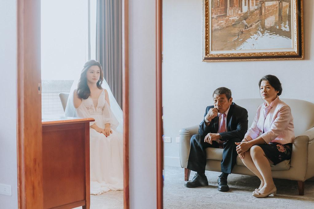 50805795277_4a3acbc763_b- 婚攝, 婚禮攝影, 婚紗包套, 婚禮紀錄, 親子寫真, 美式婚紗攝影, 自助婚紗, 小資婚紗, 婚攝推薦, 家庭寫真, 孕婦寫真, 顏氏牧場婚攝, 林酒店婚攝, 萊特薇庭婚攝, 婚攝推薦, 婚紗婚攝, 婚紗攝影, 婚禮攝影推薦, 自助婚紗