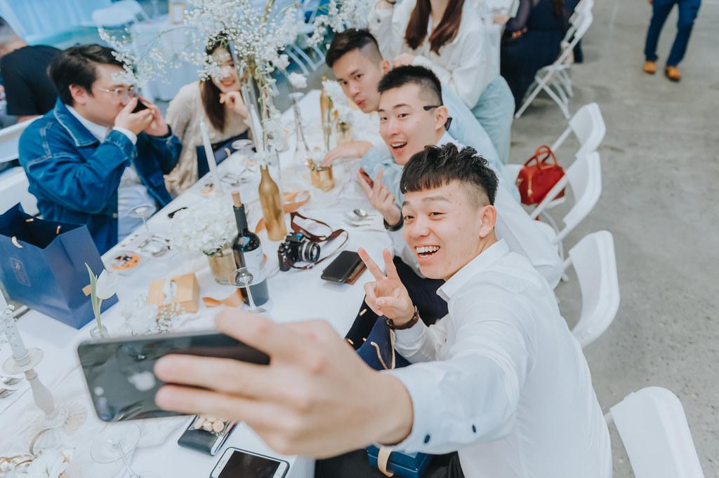 50805796132_af8a96ca9b_b- 婚攝, 婚禮攝影, 婚紗包套, 婚禮紀錄, 親子寫真, 美式婚紗攝影, 自助婚紗, 小資婚紗, 婚攝推薦, 家庭寫真, 孕婦寫真, 顏氏牧場婚攝, 林酒店婚攝, 萊特薇庭婚攝, 婚攝推薦, 婚紗婚攝, 婚紗攝影, 婚禮攝影推薦, 自助婚紗