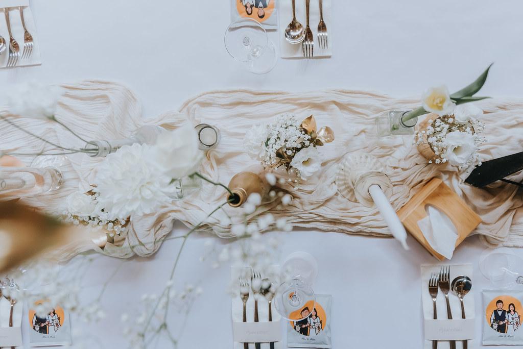 50805796182_891fcd74b7_b- 婚攝, 婚禮攝影, 婚紗包套, 婚禮紀錄, 親子寫真, 美式婚紗攝影, 自助婚紗, 小資婚紗, 婚攝推薦, 家庭寫真, 孕婦寫真, 顏氏牧場婚攝, 林酒店婚攝, 萊特薇庭婚攝, 婚攝推薦, 婚紗婚攝, 婚紗攝影, 婚禮攝影推薦, 自助婚紗