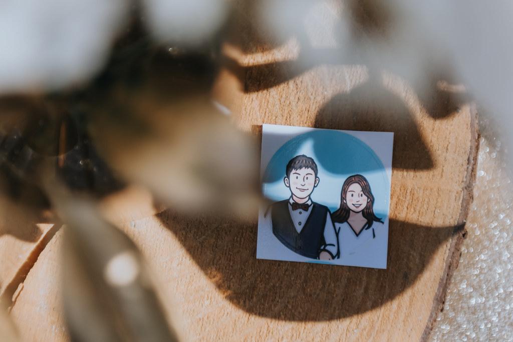 50805796227_a8534a100c_b- 婚攝, 婚禮攝影, 婚紗包套, 婚禮紀錄, 親子寫真, 美式婚紗攝影, 自助婚紗, 小資婚紗, 婚攝推薦, 家庭寫真, 孕婦寫真, 顏氏牧場婚攝, 林酒店婚攝, 萊特薇庭婚攝, 婚攝推薦, 婚紗婚攝, 婚紗攝影, 婚禮攝影推薦, 自助婚紗