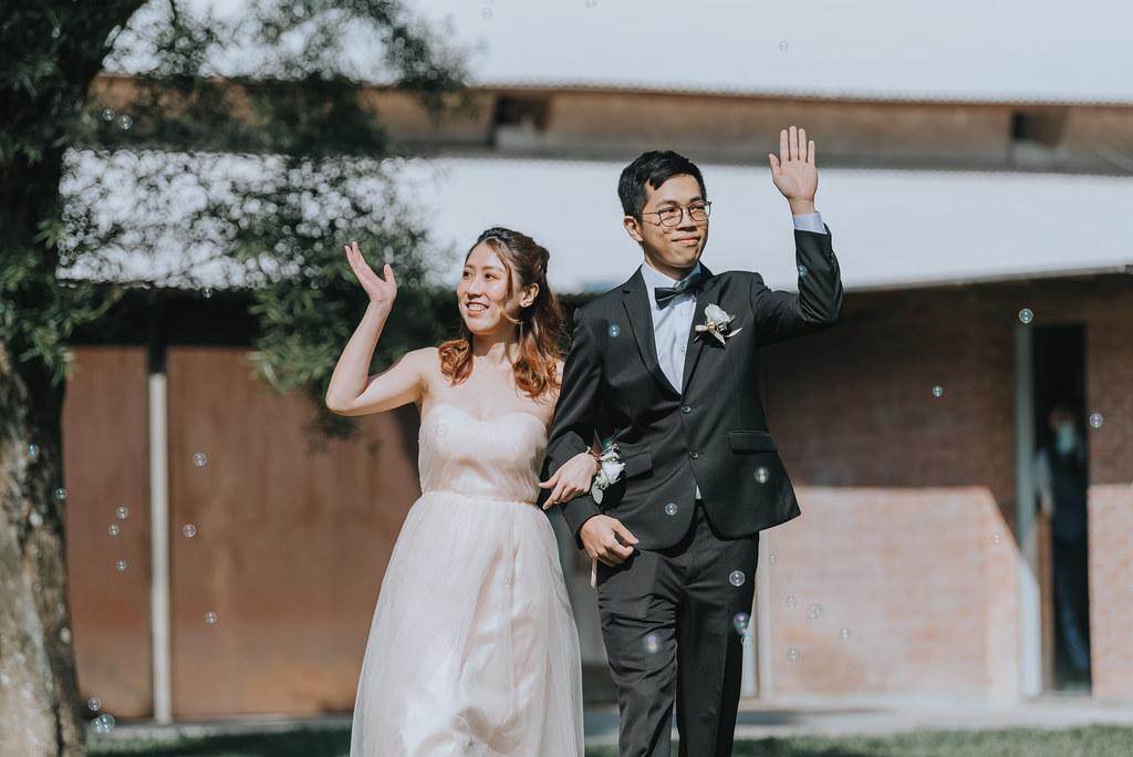 50805797412_29f5182505_b- 婚攝, 婚禮攝影, 婚紗包套, 婚禮紀錄, 親子寫真, 美式婚紗攝影, 自助婚紗, 小資婚紗, 婚攝推薦, 家庭寫真, 孕婦寫真, 顏氏牧場婚攝, 林酒店婚攝, 萊特薇庭婚攝, 婚攝推薦, 婚紗婚攝, 婚紗攝影, 婚禮攝影推薦, 自助婚紗