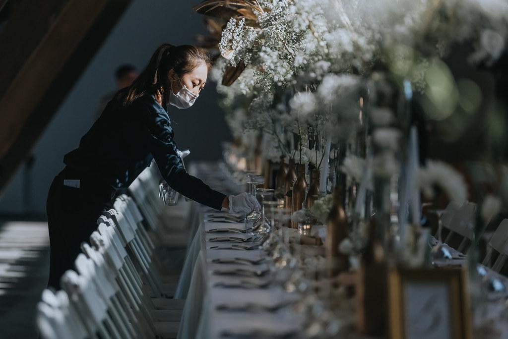 50805797742_a756e50957_b- 婚攝, 婚禮攝影, 婚紗包套, 婚禮紀錄, 親子寫真, 美式婚紗攝影, 自助婚紗, 小資婚紗, 婚攝推薦, 家庭寫真, 孕婦寫真, 顏氏牧場婚攝, 林酒店婚攝, 萊特薇庭婚攝, 婚攝推薦, 婚紗婚攝, 婚紗攝影, 婚禮攝影推薦, 自助婚紗