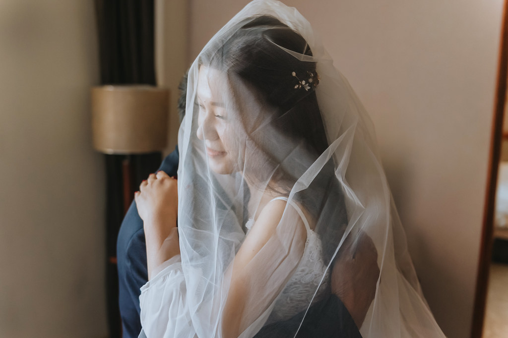50805798027_e8445c7d05_b- 婚攝, 婚禮攝影, 婚紗包套, 婚禮紀錄, 親子寫真, 美式婚紗攝影, 自助婚紗, 小資婚紗, 婚攝推薦, 家庭寫真, 孕婦寫真, 顏氏牧場婚攝, 林酒店婚攝, 萊特薇庭婚攝, 婚攝推薦, 婚紗婚攝, 婚紗攝影, 婚禮攝影推薦, 自助婚紗