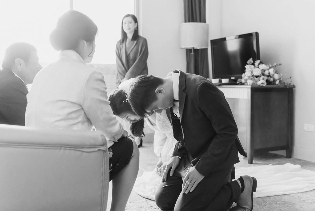50805798042_6ec2fbc302_b- 婚攝, 婚禮攝影, 婚紗包套, 婚禮紀錄, 親子寫真, 美式婚紗攝影, 自助婚紗, 小資婚紗, 婚攝推薦, 家庭寫真, 孕婦寫真, 顏氏牧場婚攝, 林酒店婚攝, 萊特薇庭婚攝, 婚攝推薦, 婚紗婚攝, 婚紗攝影, 婚禮攝影推薦, 自助婚紗