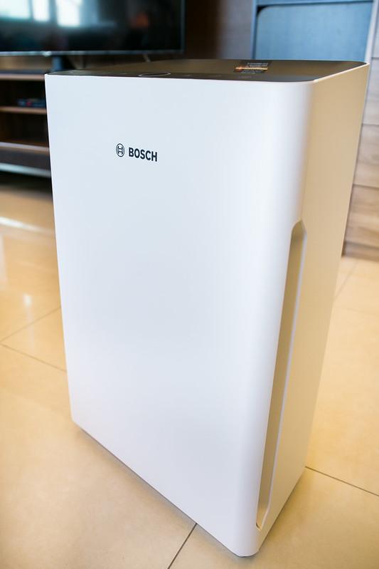 Bosch清淨機