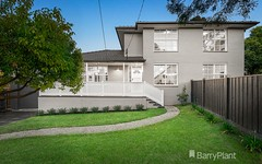 38 Prospect Hill Road, Croydon VIC