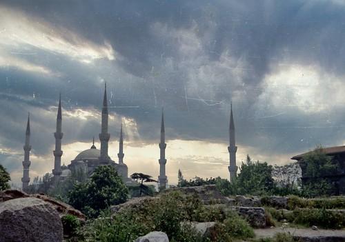 Istanbul (ca. 1980)_029