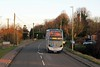Stagecoach 19690 1435hrs King's Lynn to Spalding 030120